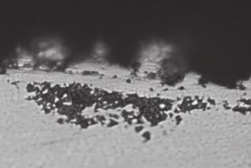 普通碳化钨硬质合金材料