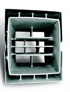 燃烧器部件耐磨包镀层'du'ceng