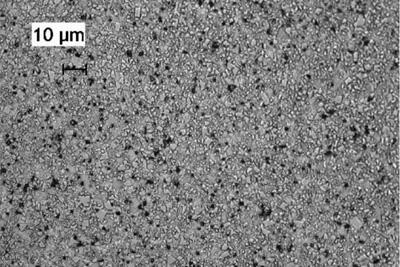 肯纳碳化钨混合粉GWC-15