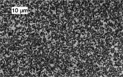 肯纳碳化钨混合粉GWC-69